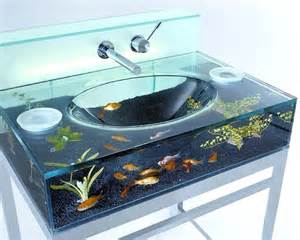 buy large kitchen island moody aquarium sink luxuo luxury