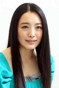 """FRIDAY"" reports Nakama Yukie & Tanaka Tetsushi are dating ..."