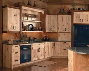 Советы как сделать кухонный шкафчик своими руками