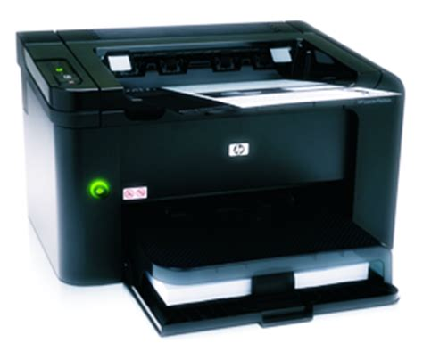 Hp laserjet pro m402d driver installation manager was reported as very satisfying by a large percentage of our reporters, so it is recommended after downloading and installing hp laserjet pro m402d, or the driver installation manager, take a few minutes to send us a report: HP LaserJet Pro P1606dn Driver Download - Master Drivers