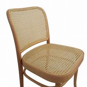 Design Within Reach : 79 off design within reach design within reach hoffman natural side chair chairs ~ Watch28wear.com Haus und Dekorationen