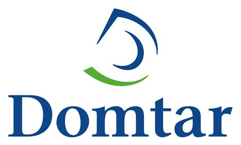 Domtar - Wikipedia