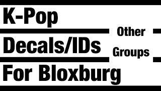 red velvet roblox  codes como usar irobux