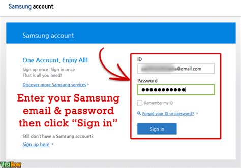 hotmail mobile site android recover android device in of forgot password pattern