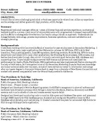 image gallery technology resume
