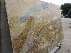 Yellow River Granite Kitchen Related Keywords Suggestions Yellow Yellow River Granite Countertops 2532 Yellow River Sunnyvale Yellow River Granite Yellow River Granite Countertops In Worcester Ma Yellow River Granite The Slabs We Picked New House Ideas