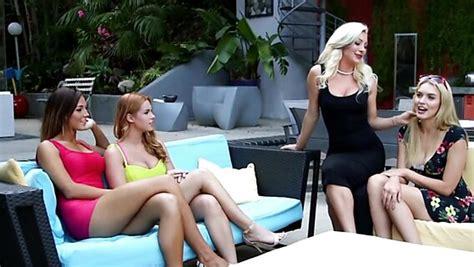 Top Rated Hd Lesbians Sex Videos Sexvidxxx Page 12