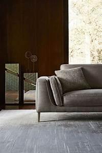 Modular Upholstered Sofa