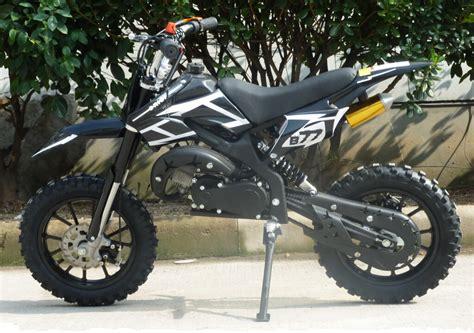 motocross bikes 50cc 50cc kxd01 mini pro off road dirt bike with full