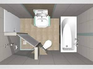 Badezimmer Einrichten Online : badezimmer 3d planer ipad das beste aus wohndesign und m bel inspiration ~ Sanjose-hotels-ca.com Haus und Dekorationen