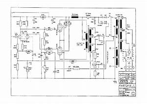 Marshall Jvm410 Service Manual Download  Schematics  Eeprom  Repair Info For Electronics Experts