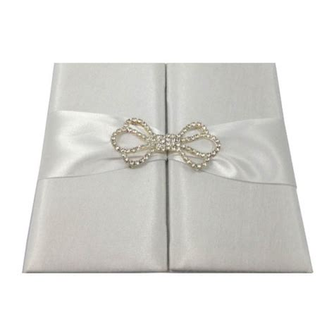 White Embellished Wedding Folder Featuring Silk. Wedding Etiquette Rings. Wedding Flowers Ashby De La Zouch. Find Wedding Planners Pune. Wedding Planners Madison Wi. Wedding Locations Twin Cities. The Wedding Experience Com. Steps To Planning A Quick Wedding. Beach Wedding Dress Hong Kong
