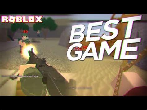 game  clueless roblox cb