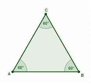 Gleichschenkliges Dreieck C Berechnen : besondere dreiecke mathe artikel ~ Themetempest.com Abrechnung