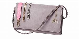Online Shop Kaufen : guido maria kretschmer mode kaufen im online shop ~ One.caynefoto.club Haus und Dekorationen
