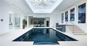 Indoor, Swimming, Pool