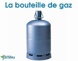Bonbonne De Gaz : mettre une bouteille de gaz pour remplacer le gaz naturel ~ Farleysfitness.com Idées de Décoration
