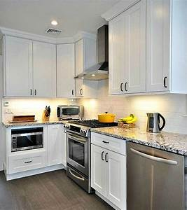 Where Can I Find Cheap Kitchen Cabinets
