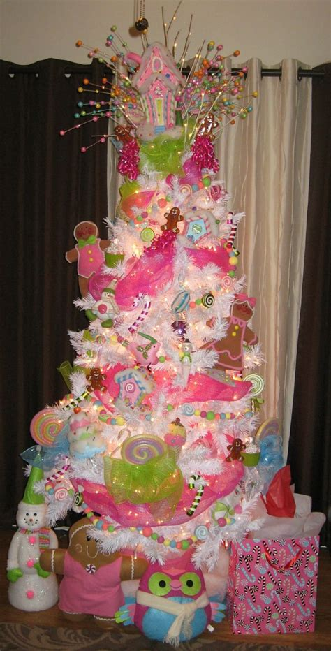images  candy themed christmas decorations