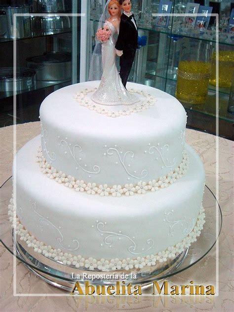 las 25 mejores ideas sobre pasteles de boda de civil en y m 225 s tarta de boda crema de