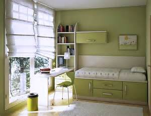 ideas for small bedrooms bedroom ikea small bedroom ideas with ikea small bedroom ideas ikea best small bedroom ideas
