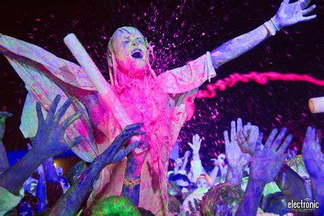live in color festival in color festival miami fla tickets and