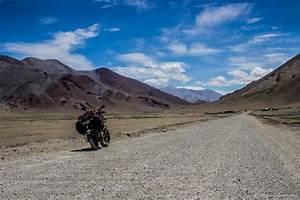 Wanderlust  Kashmir And Ladakh