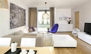 Einrichtung Wohnzimmer Ideen : wohnzimmer einrichtung ideen m belideen ~ Sanjose-hotels-ca.com Haus und Dekorationen