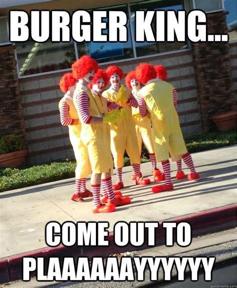 Meme Mcdonalds - mcdonalds meme www pixshark com images galleries with a bite