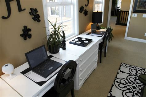 Im Büro Wohnen by Arbeitszimmer Einrichten Was Bei Der Gestaltung Zu
