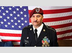 Deported US Military Veterans Fight to Return 'Home