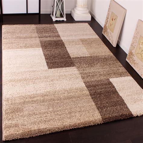 tapis g 233 ant tiss 233 lourd beige 240x340 cm tous les produits