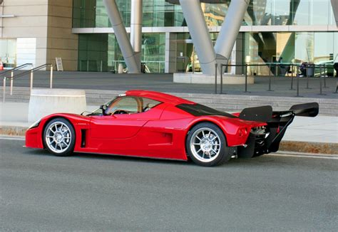 Superlite Car For Sale by Sl C Superlite Cars