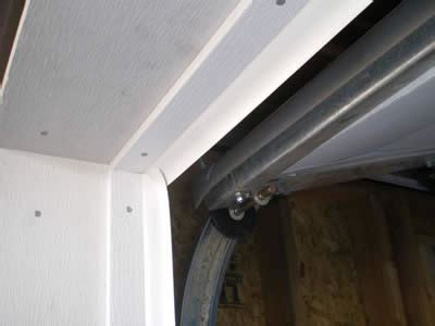garage affordable garage door seals ideas garage door