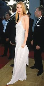 20 best images about 90s slip dress on Pinterest | Slip ...