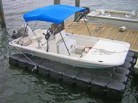 Flat Bottom Boat Crossword building a wooden daysailer flat boats for sale in louisiana