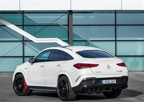 Find great deals on ebay for mercedes gle coupe. Mercedes-AMG GLE 63 S Coupe (2020) Specs & Price - Cars.co.za
