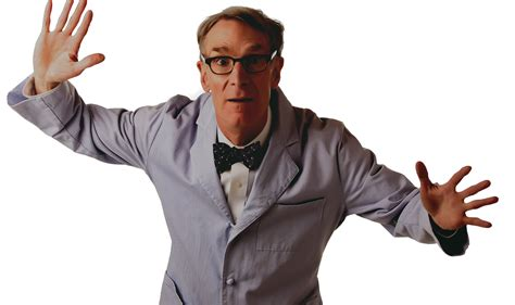 My Favorite Post Pbs Bill Nye Moments Born To Science