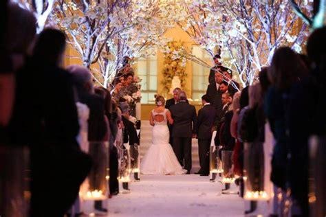 Memphis, Tn Wedding Venue