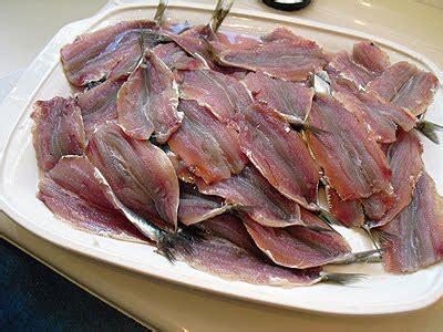 comment cuisiner des sardines comment faire les filets de sardines la recette facile