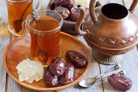 Ramadan Family Traditions In Qatar Skinny Coffee Reviews Female Network Miss Fit Kinohimitsu ?? Honest Faq Headache Syns Wallpaper High Resolution