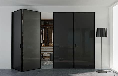 porte battante cuisine porte pliante fabrication de portes pliantes sur mesure