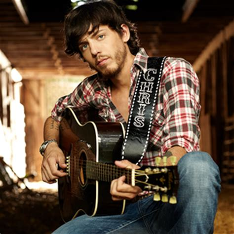 Buy Me A Boat Ringtone by Top Chris Janson Ringtones This Week Free