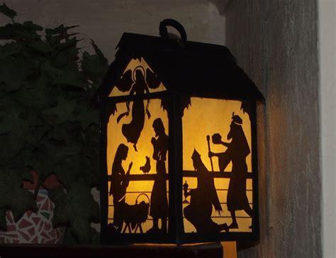 sacrart nativity hx82 portal con casas ref 1182 decoraciones nativity