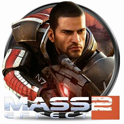 Effect Mass Trainer Pack Pc