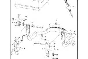 similiar bobcat toolcat parts diagram keywords bobcat wiring diagram also 773 bobcat hydraulic parts diagram