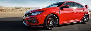 2020 Honda Civic Type R For Sale In Fort Lauderdale  Fl