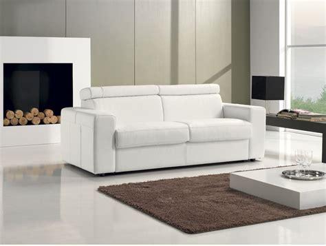 magasin de canapes magasins de meubles design le meilleur du mobilier et