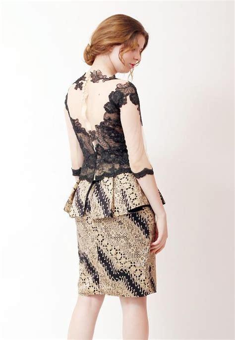 megan set batik   model dress batik batik dress