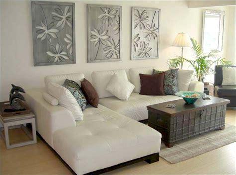 Beach Theme Living Room Ideas Ocean Themed Interior On